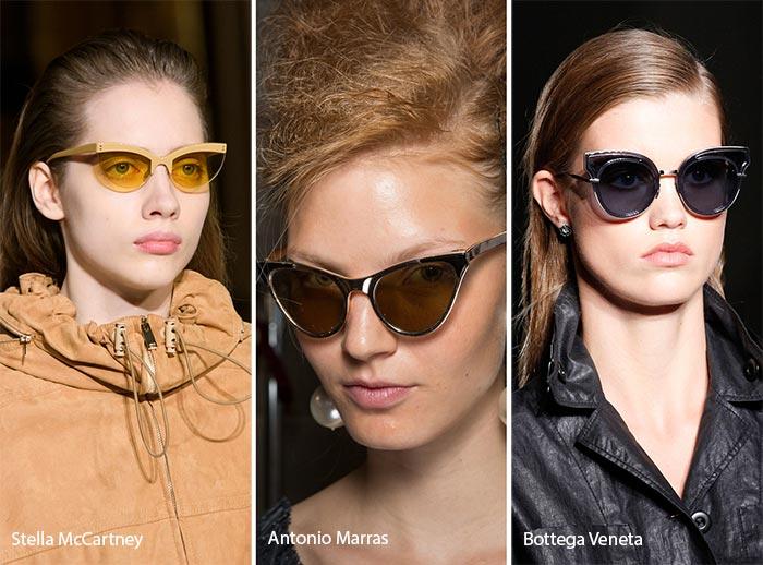 spring_summer_2017_eyewear_trends_cat_eye_sunglasses