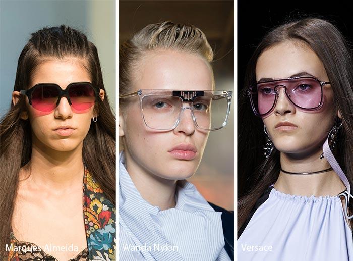 spring_summer_2017_eyewear_trends_flat_top_sunglasses