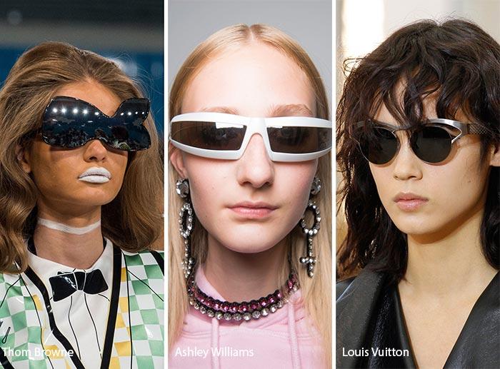 spring_summer_2017_eyewear_trends_futuristic_sunglasses