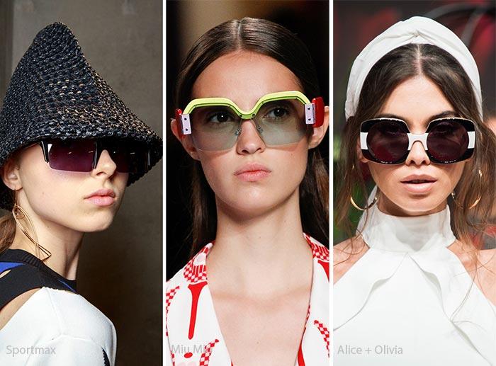 spring_summer_2017_eyewear_trends_oversized_sunglasses2