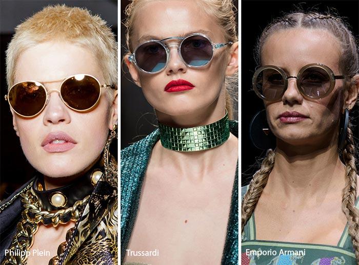 spring_summer_2017_eyewear_trends_round_sunglasses2