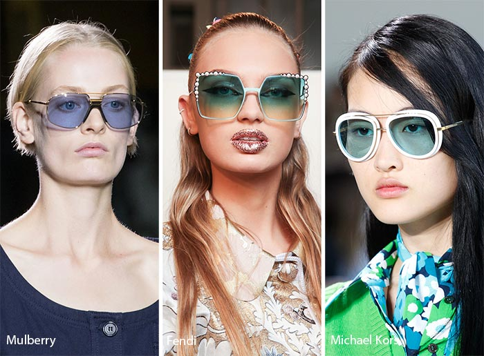 spring_summer_2017_eyewear_trends_sunglasses_with_blue_lenses