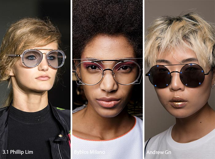 spring_summer_2017_eyewear_trends_sunglasses_with_double_wire_rims