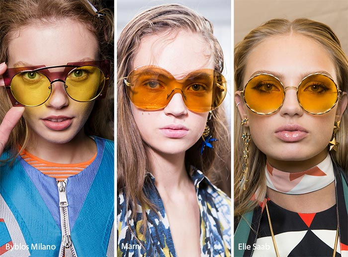 spring_summer_2017_eyewear_trends_sunglasses_with_yellow_lenses