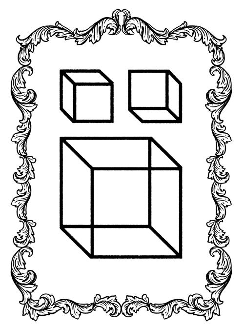 necker_cube-lr_1